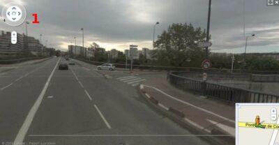 1-croisement-pont-coubertin