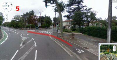 5-croisement-chemin-du-calquet