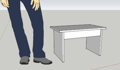 table-basse-finie