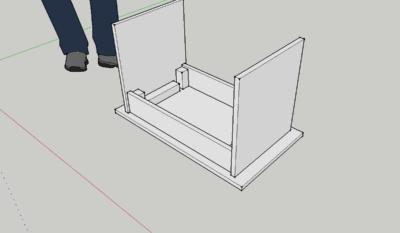 table-basse-fixation-plateau