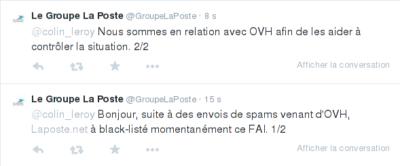 tweet-la-poste